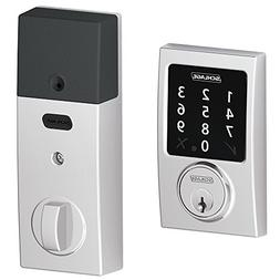 Schlage Lock Company BE468CEN625 Connect Century Touchscreen