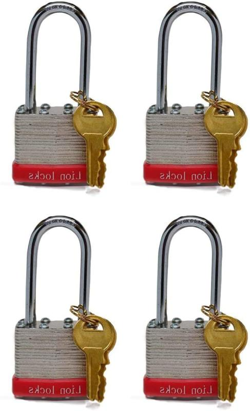 5rls keyed alike padlock 1 9 16
